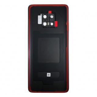 Huawei Akkudeckel Akku Deckel Batterie Cover Grün für Mate 20 Pro 02352GDF Neu - Vorschau 2