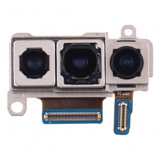 Haupt Main Back Kamera für Samsung Galaxy Note 10 N970F Ersatzteil Flex Kabel