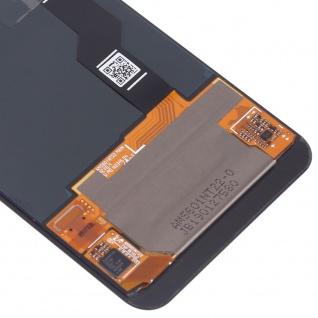 Für Google Pixel 3a XL Display OLED LCD Touch Screen Ersatz Reparatur Schwarz - Vorschau 3