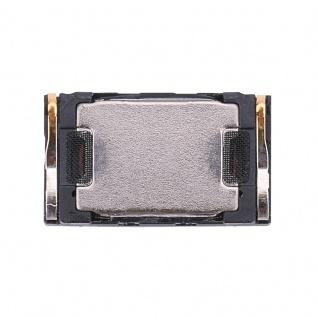 Für Huawei Mate 10 Pro Speaker Ringer Buzzer Modul Ersatzteil Reparatur