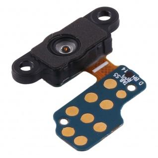 Fingerprint Sensor für Samsung Galaxy Tab S6 T865 Ersatzteil Reparatur Flexkabel
