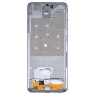 Mittelrahmen Samsung Galaxy S20 Plus Grau Middle Frame Zubehör Ersatzteil - Vorschau 3