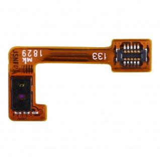 Light Sensor Flex Kabel für Huawei Honor 8X Ersatzteil Sensor Modul Reparatur