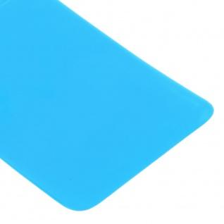 Gehäuse Kleber Front Housing für Xiaomi Redmi 4X Ersatzteil Zubehör Reparatur - Vorschau 4