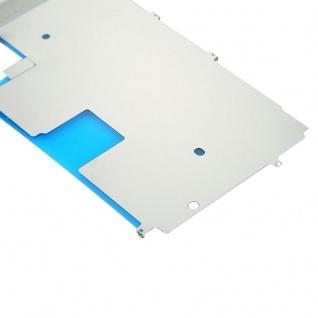 Mittel Blech Hitze für Apple iPhone 8 4.7 Metallblech für Display Rückseite Neu - Vorschau 3