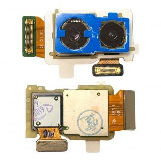 Main Kamera Hauptkamera für Samsung Galaxy S10e G970F Ersatzteil Reparatur Flex
