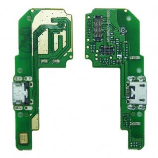 Für Xiaomi Redmi 6 Ladebuchse Micro USB Dock Platine Board Ersatzteil Reparatur