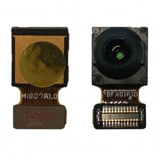Für Huawei Mate 20 Pro Reparatur Front Kamera Cam Flexkabel Ersatzteil Camera
