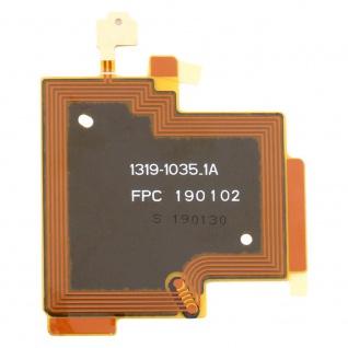 NFC Lademodul für Sony Xperia 5 Wireless Charging Modul Ersatzteil Reparatur