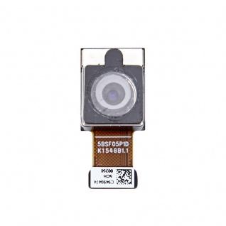 Für ONEPlus 3 und 3T Reparatur Back Kamera Cam Flex für Ersatz Camera Flexkabel