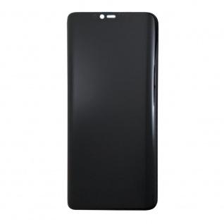 Für Huawei Mate 20 Pro Display Full LCD Touch Ersatzteil Reparatur Schwarz Neu - Vorschau 2