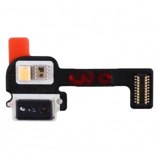 Light Sensor Flex Kabel für Huawei Mate 20 Ersatzteil Sensor Modul Reparatur