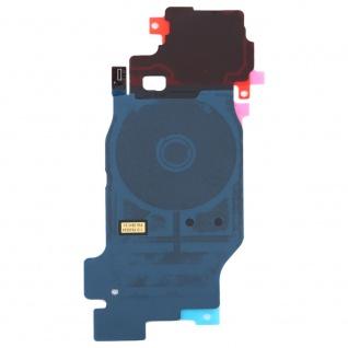 Samsung Galaxy S20 Plus NFC Charging Modul Ersatzteil Zubehör Reparatur Neu