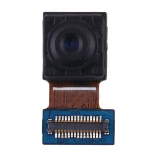Front Kamera Small Cam für Samsung Galaxy M30s M307F Ersatzteil Reparatur