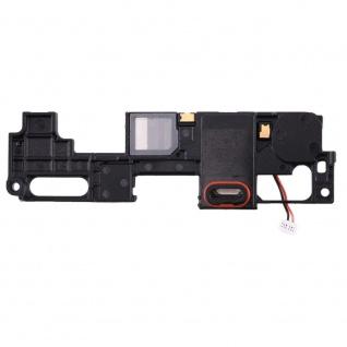 Lautsprecher Speaker Ersatzteil für Sony Xperia X Compact Ringer Buzzer Halter