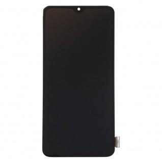 Für OnePlus 7 Display Full LCD Einheit Touch Screen Ersatz Reparatur Schwarz - Vorschau 3