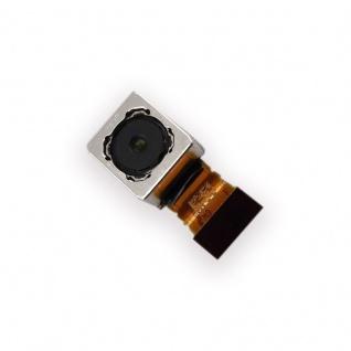 Sony Xperia Z5 Compact E5803 E5823 Haupt Kamera Cam Rückkamera 1294-0715 Flex