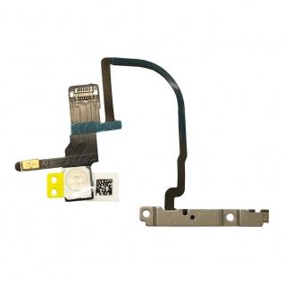 Power Flexkabel für Apple iPhone XS Max Zubehör Ersatz Button Flex Ersatzteil