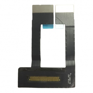 LCD Display Flex Kabel für Apple iPad Pro 10.5 Reparatur Ersatzteil