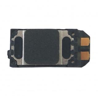 Hörmuschel für Samsung Galaxy M20 6.3 Earpiece Ersatzteil Zubehör Reparatur - Vorschau 3