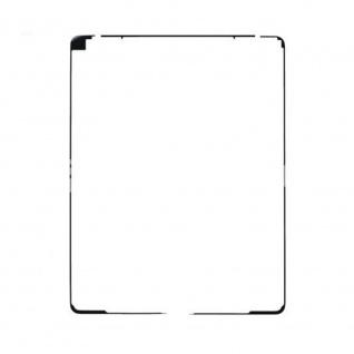 Display Touch Screen Klebepads für Apple iPad Pro 10.5 Streifen Adhesive Kleber
