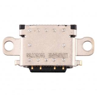 Für Xiaomi Mi Max 3 Ladebuchse Dock Charging Connector Ersatz Reparatur Zubehör