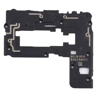 WIFI Signal Flex Kabel Abdeckung für Samsung Galaxy S20 Reparatur Ersatzteil