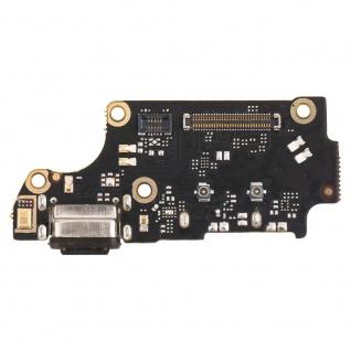 Ladebuchse Platine Modul Flex für Xiaomi Poco F2 Pro Ersatzteil Reparatur