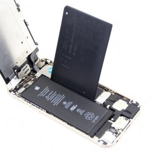 Demontage Werkzeug für Smartphone Tablet Wearable Display Akku Demontage