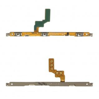 Power Button für Samsung Galaxy A40 5.9 Zoll Ersatzteil Reparatur On Off Flex
