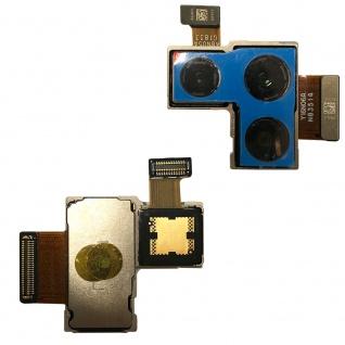Für Huawei Mate 20 Reparatur Back Rückkamera Flexkabel Ersatzteil Camera Zubehör - Vorschau 2