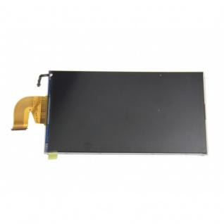 Für Nintendo Switch Display LCD Einheit Touch Ersatzteil Reparatur Neu
