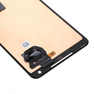 Display LCD Einheit Touch Ersatzteil für Google Pixel 2 XL Reparatur Schwarz Neu - Vorschau 2