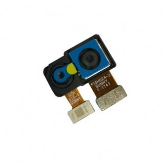 Huawei P Smart Haupt Kamera 13MP + 2MP 23060315 Reparatur Back Kamera Cam Flex