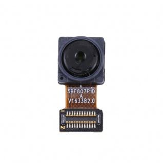 Für Huawei Honor 9 Reparatur Front Kamera Cam Flex für Ersatz Camera Flexkabel
