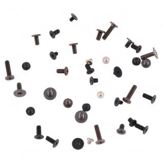 Ersatzschrauben Schrauben Set für Apple iPad Mini / Mini 2 / Mini 3 Ersatzteil