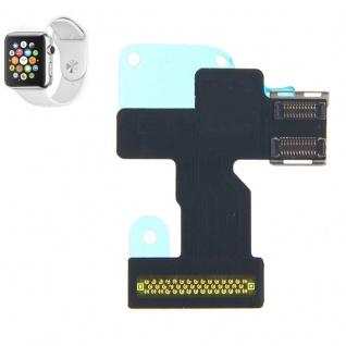LCD Display Flex Kabel Ersatzteil für Apple Watch 38mm 1. Generation Reparatur