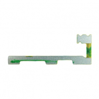 Für Huawei P Smart Plus Power Flex Button Kabel Reparatur Ersatzteil Schalter - Vorschau 3