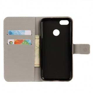 Schutzhülle Motiv 21 für Xiaomi Mi 5X Mi A1 Tasche Hülle Case Zubehör Cover Neu - Vorschau 3