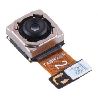 Back Kamera für Samsung Galaxy A20s Cam Camera Reparatur Ersatzteil