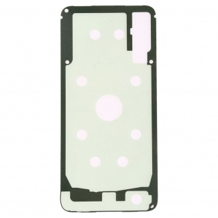 Back Cover Klebefolie Kleber Akkudeckel Adhesive für Samsung Galaxy A50 A505F