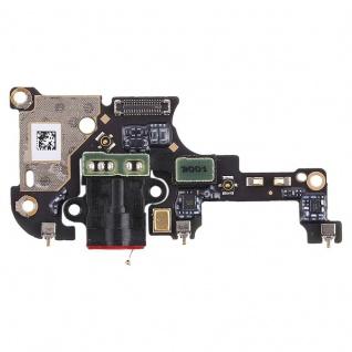 Mikrofon Flexkabel für OnePlus 6 Zubehör Ersatzteil Reparatur Neu hochwertig Top - Vorschau 3