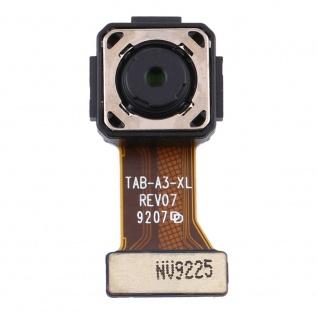 Back Kamera Samsung Galaxy Tab A 10.1 2019 Ersatzteil Camera Flexkabel Zubehör