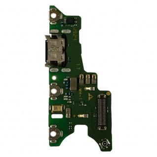 Für Huawei Honor 20 Ladebuchse Micro USB Dock Charger Platine Board Ersatzteil