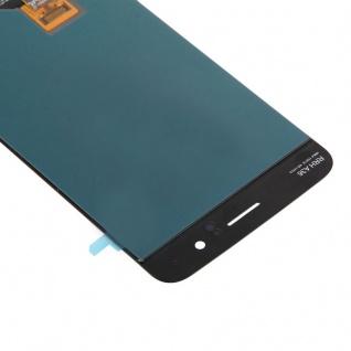 Display Full LCD Einheit Touchscreen Ersatzteil für ONEPlus 5 Reparatur Schwarz - Vorschau 4