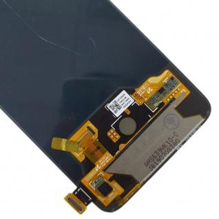 Für Xiaomi Mi 9 Lite Display OLED LCD Einheit Touch Screen Reparatur Schwarz Neu - Vorschau 2