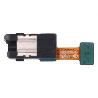 Für Samsung Galaxy Tab A 10.5 T590 T595 Reparatur Kopfhörer Audio Buchse Flex