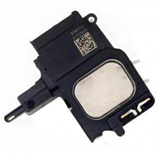 Lautsprecher Box Buzzer Ringer für Apple iPhone SE / 5S Loud Speaker Ersatzteil