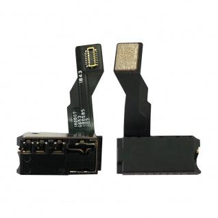 Für Google Pixel 3a Audio Kabel Ersatzteil Ersatz Flexkabel Reparatur Schalter