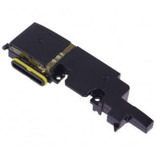 Lautsprecher Speaker Ersatz für Sony Xperia XZ2 Compact Ringer Buzzer Halterung